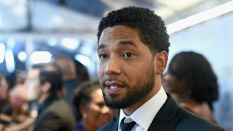LGBTQ Groups Fear Jussie Smollett Case Will Cast Doubt on Hate Crime Reports