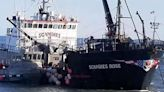Former Deadliest Catch Star Rescued After Fishing Boat Capsized, 5 Others Feared Dead