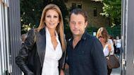Adriana Volpe, il marito scrive una nuova lettera su di lei: parla anche di Antonio Zequila