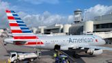Woman goes berserk on Miami-to-NYC flight, punches flight attendant: feds
