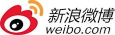 http://weibo.com