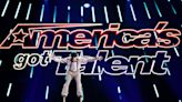 11 surprising things you probably didn't know about 'America's Got Talent'