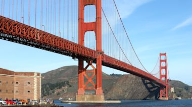 7 California Counties, Including San Francisco, Move To Less Restrictive Tier In Covid-19 Reopening Plan