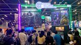 香港動漫電玩節今開幕 主辦方籲參觀2.5小時後離場惹網民不滿