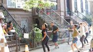 STooPS program returns to Brooklyn this weekend