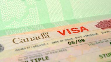 加拿大移民 獲得兩種教育相關永居權的途徑
