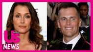 Blended Family Pic! Tom Brady Honors Bridget and Gisele on Mother's Day