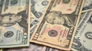 〈紐約匯市〉鮑爾未淡化美債拋售疑慮 美元衝上三個月高 日圓挫低 | Anue鉅亨 - 外匯
