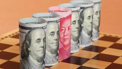 習近平推進「共同富裕」 富人們轉攻為守(圖) - 文龍 - 財經觀察