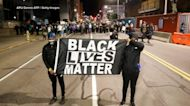 Can Black Lives Matter protests make a difference in the ballot box this year?