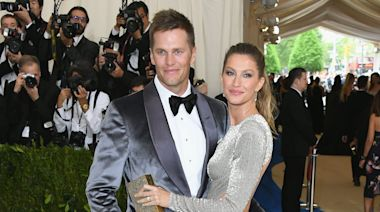 Tom Brady is leading the Buccaneers through their first playoff run in over a decade. Here's how the quarterback and his supermodel wife Gisele Bündchen make and spend their millions.