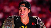 Amanda Nunes among MMA fighters nominated for ESPY Awards | BJPenn.com
