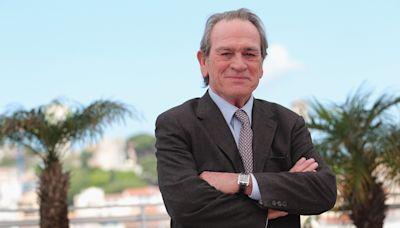 Tommy Lee Jones Sells Florida Equestrian Estate