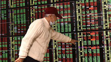 10家高CP值股東紀念品 現在買還來得及! - 工商時報