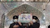 Iran Says It Won't 'Fall in Trap' of Scuttling Future U.S. Talks