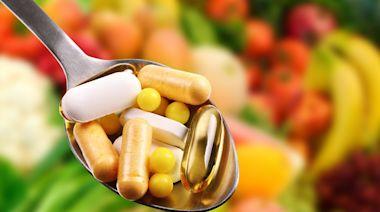求子夫婦怎麼吃?醫師推薦補充五種助孕保健食品 - The News Lens 關鍵評論網