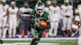 High school football: Five-star Travis Hunter joins Patrick Peterson, Bryant McFadden on 'All Things Covered' podcast - MaxPreps