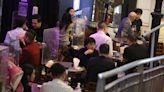 防疫措施︱平價空氣清新機6月才有貨 政府小組主席料最多7,000食肆月底符規定 | 蘋果日報