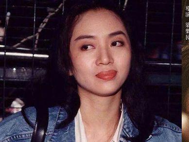 傳記電影《梅艷芳》致敬「香港女兒」梅艷芳!還原梅姐被掌摑事件、嫁給舞台場面