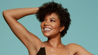 40+ And Fine AF: Five Beauties Whose Black Just Don't Crack