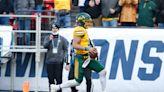 2021 NFL Draft: Updated Chicago Bears 7-round mock draft