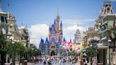 Disney World Will No Longer Require Masks Inside for Vaccinated Guests, Starting This Week