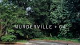 Murderville, Georgia: The Case for a New Trial