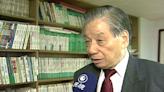 快新聞/九歌出版社創辦人蔡文甫今下午病逝 享耆壽95歲
