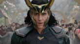 How to stream the new Loki series on Disney+
