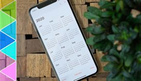 10 Tips for Mastering Apple Calendar
