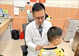 免驚!孩子吃蛋過敏 一樣能打流感疫苗 - 生活 - 自由時報電子報