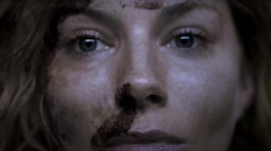 'Wander Darkly' Trailer: Tragedy Plunges Sienna Miller and Diego Luna into a Surreal Journey