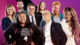 Meet the 40 Under 40 Class of 2021 - South Florida Business Journal