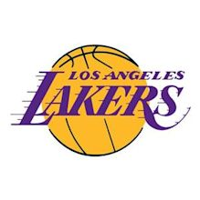 洛杉磯湖人