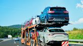 How to Get the Best Car Shipping Quotes Online (2021)