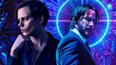 'John Wick 4' Casts 'It' Star Bill Skarsgård In A Secret Role!