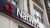 NatWest sees big opportunities in race to go green, says climate chief