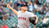 Tanner Houck likely to shift to bullpen for Red Sox' playoff push - The Boston Globe