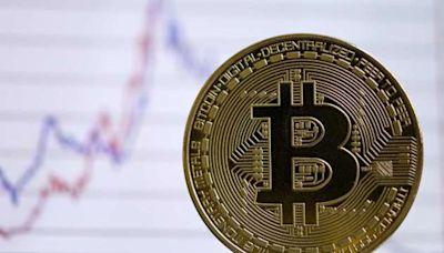 美首檔比特幣期貨ETF上市 開盤報喜漲逾3% | Anue鉅亨 - 美股