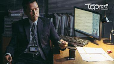 【怒火】甄子丹憶跟陳木勝最後合作 謝霆鋒發揮從影最奸一次 - 香港經濟日報 - TOPick - 娛樂
