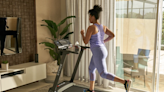 The 11 Best Folding Treadmills for Small Spaces