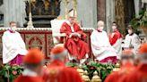 梵蒂岡首度資產揭露 全球房產超過5000處 | 蘋果新聞網 | 蘋果日報
