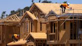 How the Fed Should Be Helping Housing | National Review