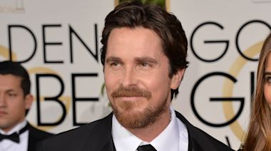How Much Is Christian Bale Worth?