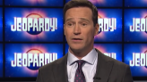 'Jeopardy!' Contestants Reveal What Mike Richards Did Before He Left the Show