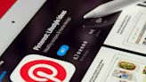 Paypal reportedly in the final stage of acquiring Pinterest for $45B - EconoTimes