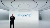 iPhone第四季銷售大跌20.7%!重挫蘋果盤後股價
