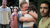 10 Movies To Watch If You Liked Stillwater
