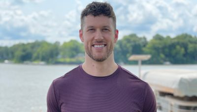 Clayton From Michelle's 'Bachelorette' Season Is the Next Bachelor—Here Were Other Contenders