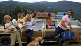 The 27 best road trip movies to watch so you forget you're stuck at home